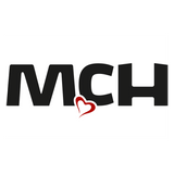 MCH - Messecenter Herning