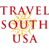 Travel South