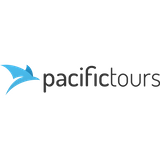 Pacific Tours